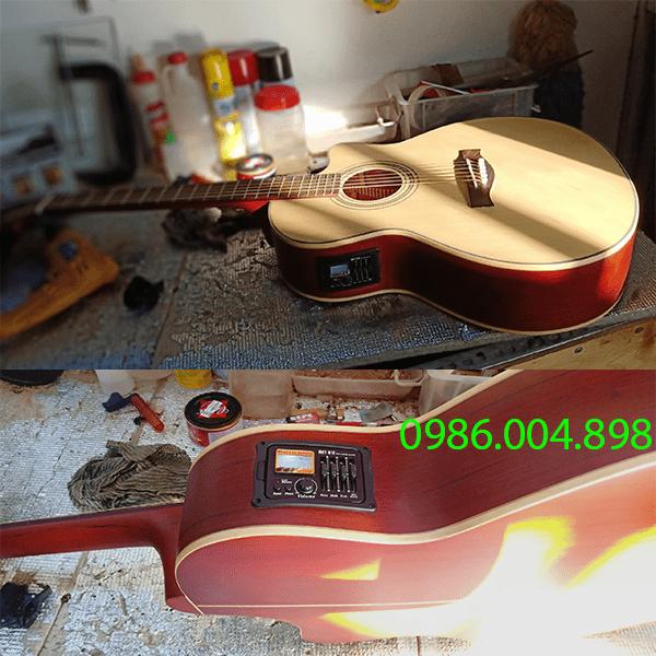 eq guitar biên hòa