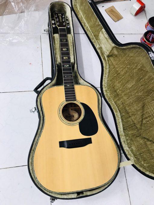 guitar cũ biên hòa