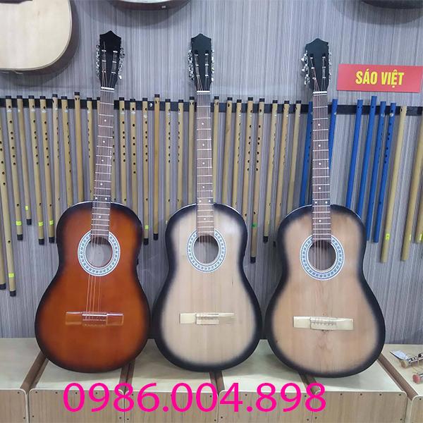 dan-guitar-cho-nguoi-moi-ta-choi-bien-hoa