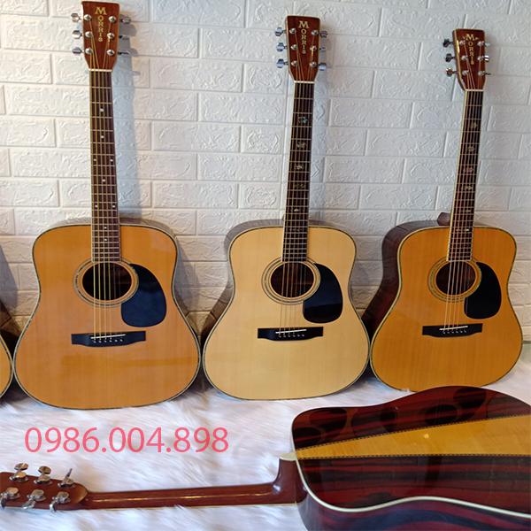 guitar nhật biên hòa