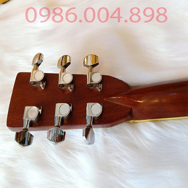 shop guitar nhật biên hòa