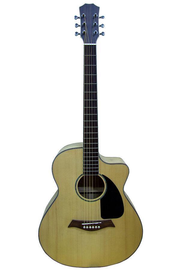 Đàn guitar acoutic biên hòa