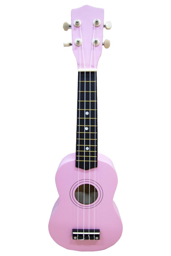 đàn ukulele biên hòa