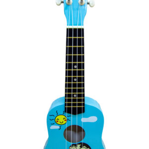 ukulele biên hòa
