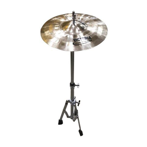 mua bán cymbal trống cajon