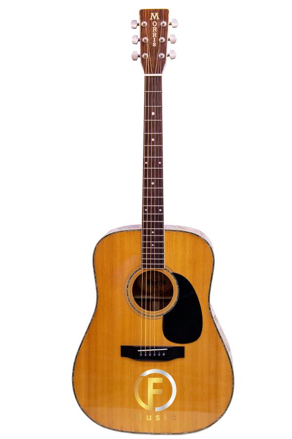 đàn guitar nhật cũ secondhand biên hòa