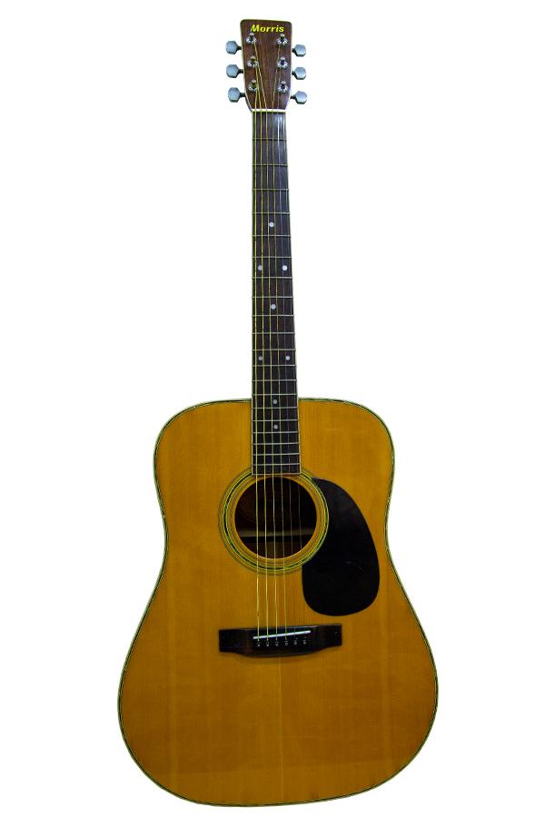 đàn guitar nhật cũ biên hòa