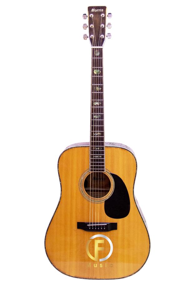 đàn guitar nhật acoutic biên hòa