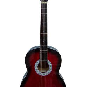 đàn guitar biên hòa
