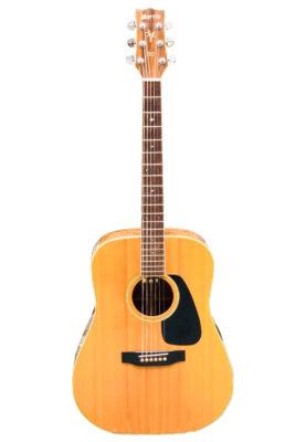 Học đàn guitar thế nào mới hiệu quả
