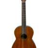 guitar nhật cũ biên hòa