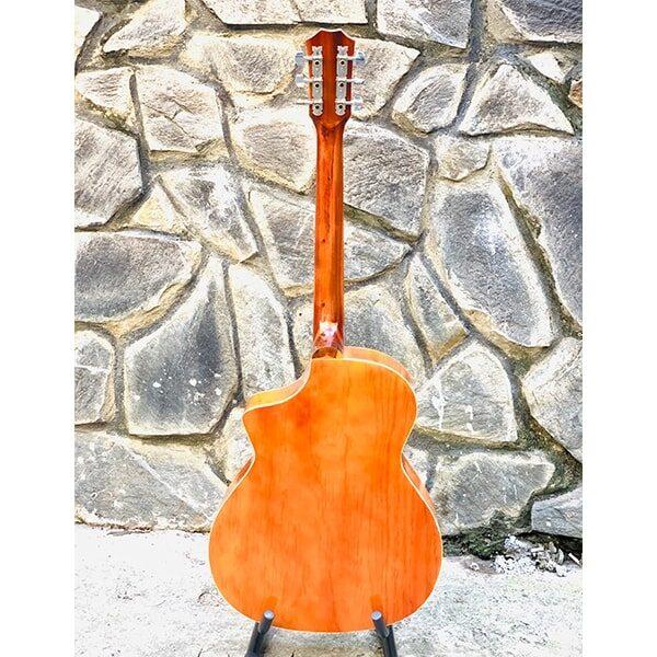 bán guitar giá rẻ biên hòa