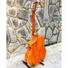 guitar-bien-hoa