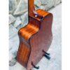 guitar-bien-hoa-fender-cd60