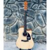 guitar-fender-cd60-bien-hoa