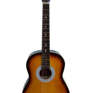 guitar giá rẻ biên hòa 599k