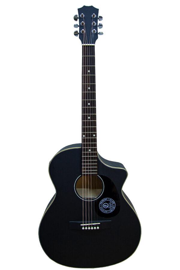 guitar giá rẻ tập chơi biên hòa