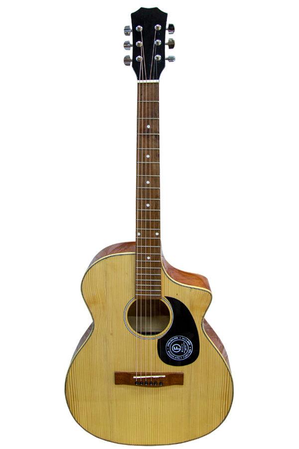 guitar tập chơi biên hòa