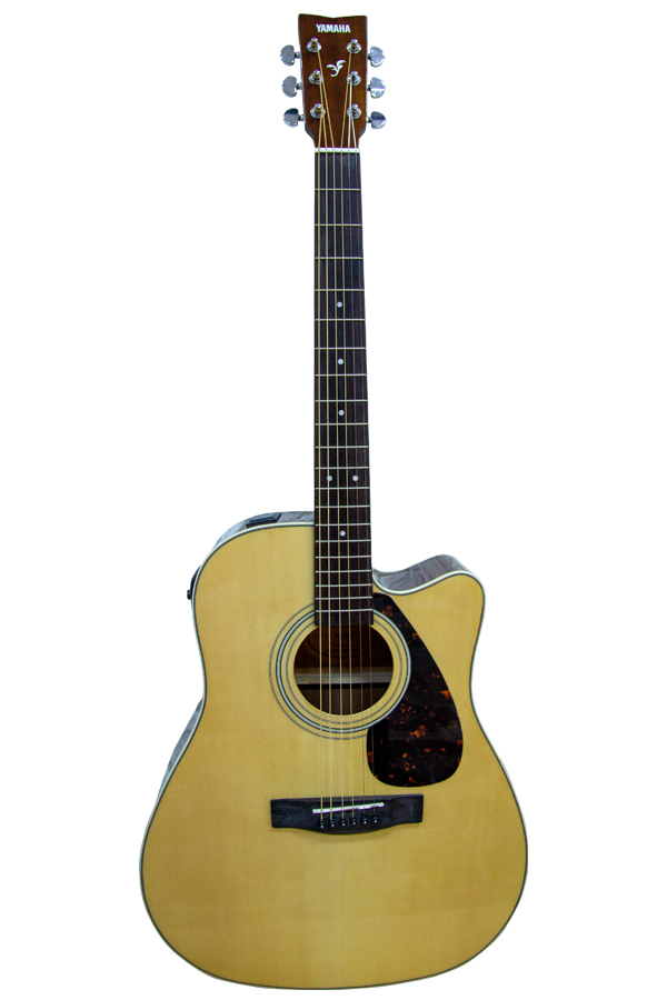 guitar yamaha f370c biên hòa
