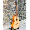 shop-guitar-bien-hoa