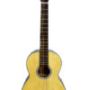 guitar mini 3/4 classic biên hòa