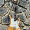 dan-guitar-dien-phim-lom-bien-hoa