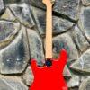 dan-guitar-tan-co-phim-lom
