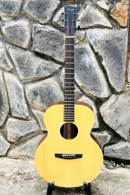 Địa điểm mua đàn guitar chất lượng tại biên hòa giá rẻ uy tín biên hòa