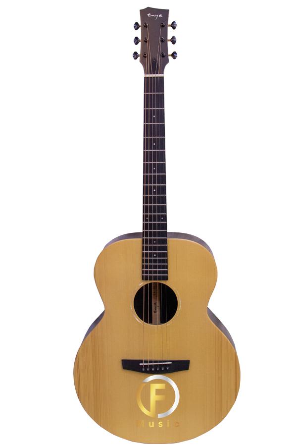 guitar enya x2 biên hòa