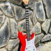 guitar-tan-co-bien-hoa