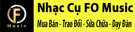 Nhạc Cụ Đồng Nai