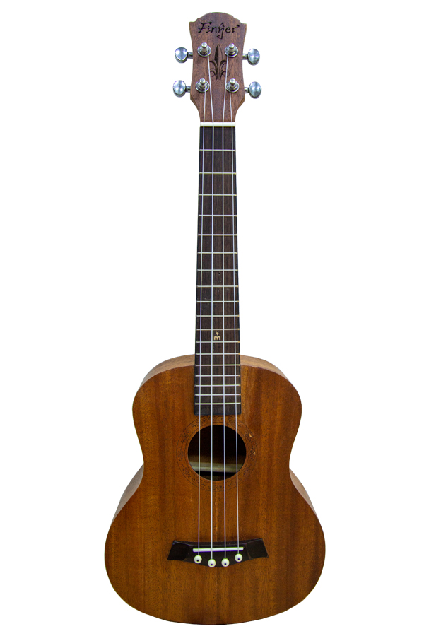 mua bán đàn ukulele biên hòa