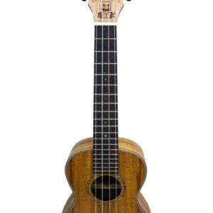 ukulele biên hòa giá rẻ