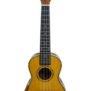 ukulele biên hòa hàng chất lượng