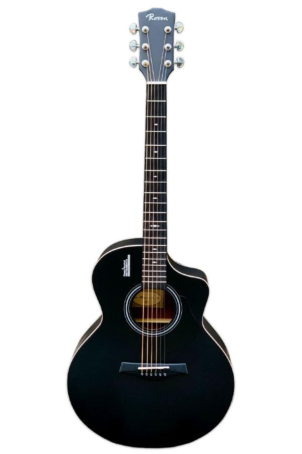guitar rosen g13 biên hòa