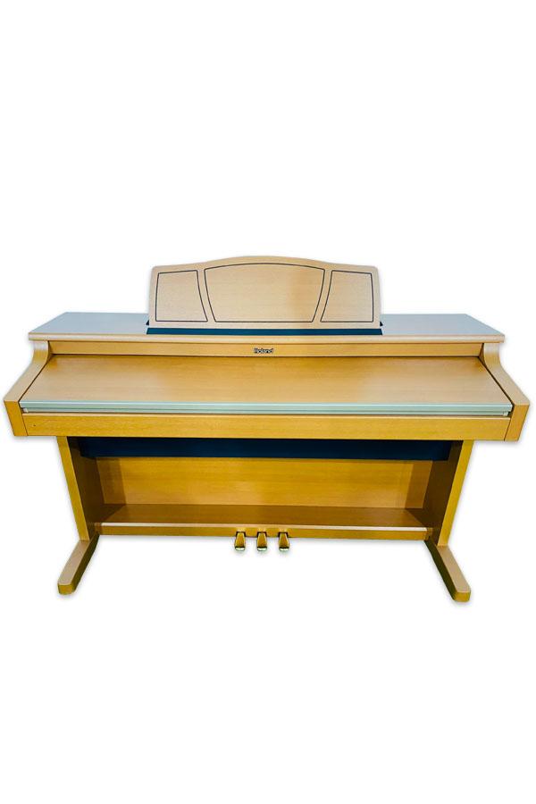piano roland hp7s biên hòa