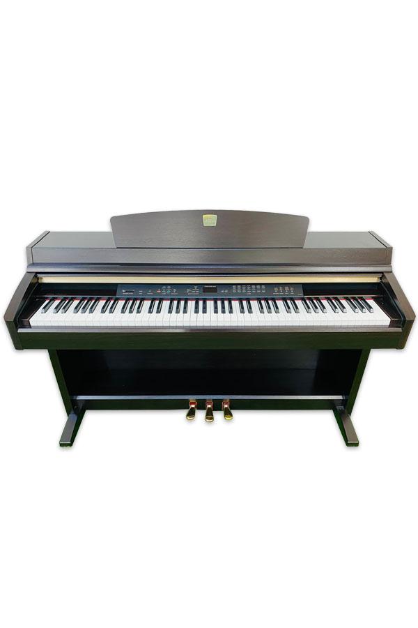 piano yamaha clp 230p - piano biên hòa