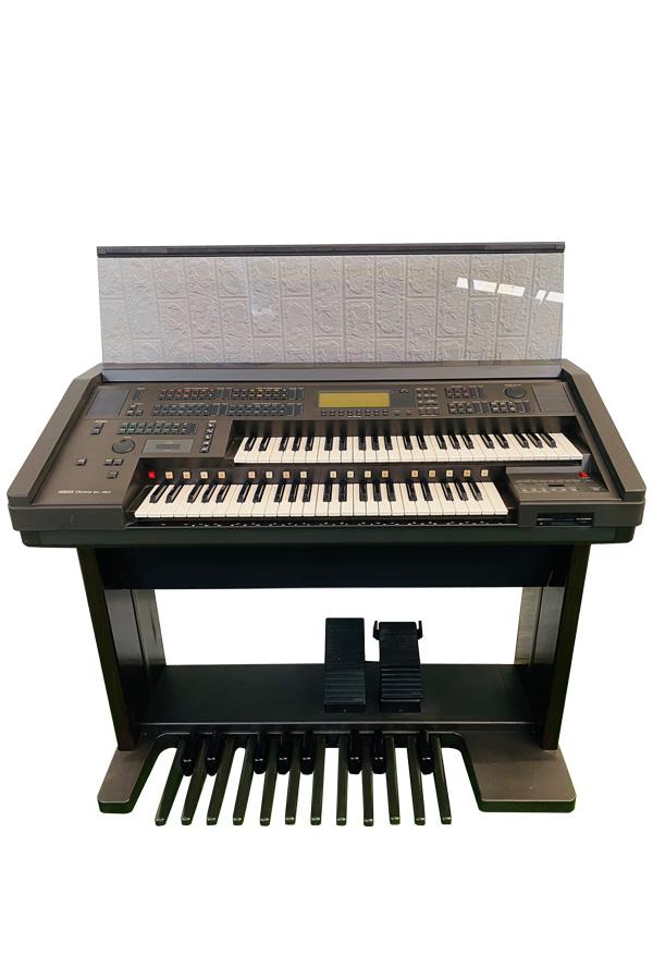 piano nhà thờ biên hòa